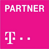 Wir sind T-Mobile Business Partner bei Elektro Niedermaier in Rottach Egern